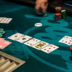 agen casino poker